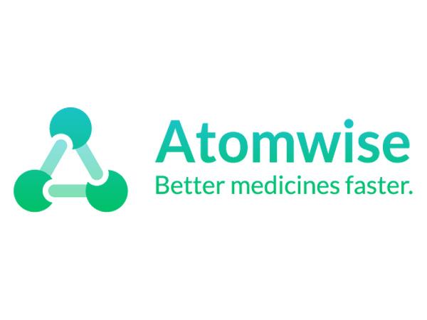 Atomwise
