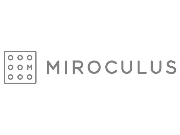 Miroculous