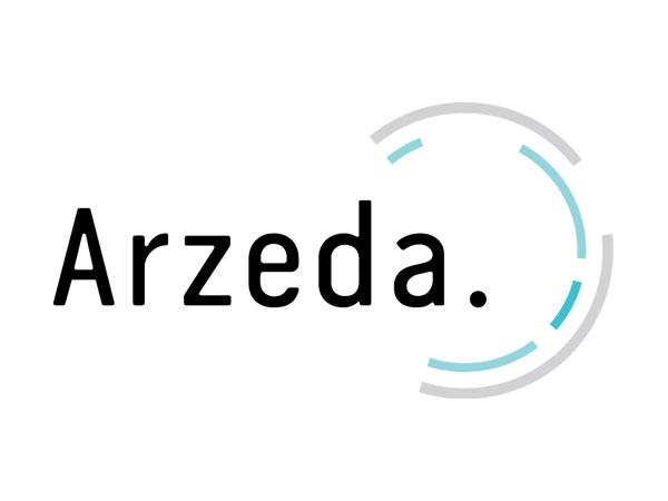 Arzeda