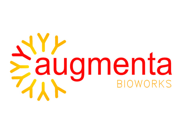Augmenta Bioworks