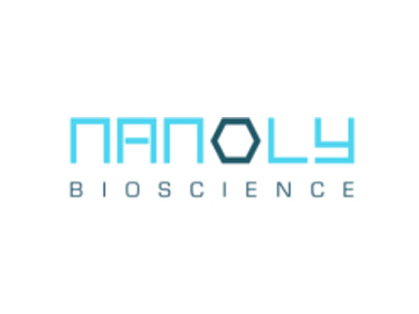 Nanoly Bioscience