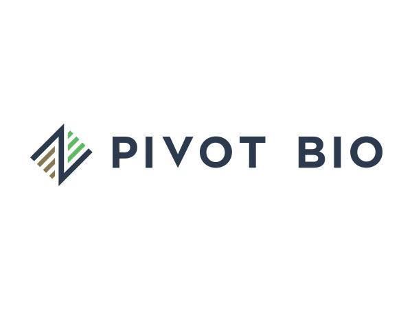 Pivot Bio