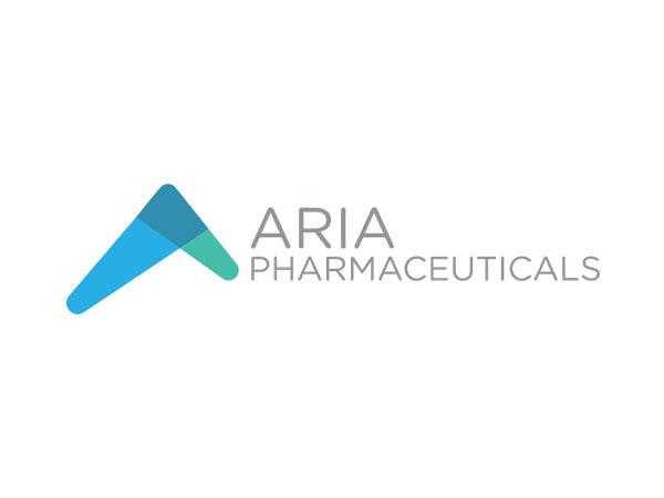 Aria Pharmaceuticals