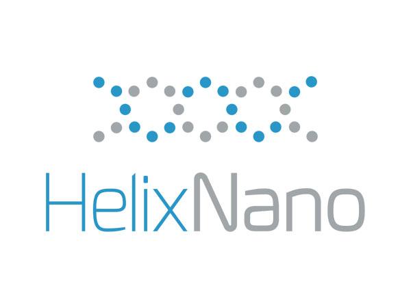 HelixNano