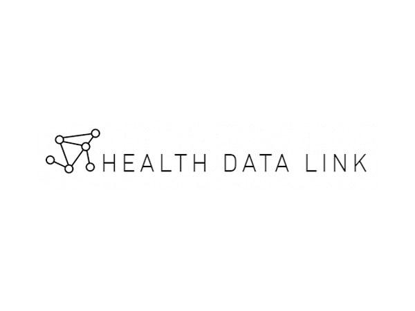 Health Data Link