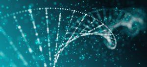 Q3 2020 Portfolio Company Updates: Adaptability and Future Literacy, COVID-19 Testing, Partnership and Funding News